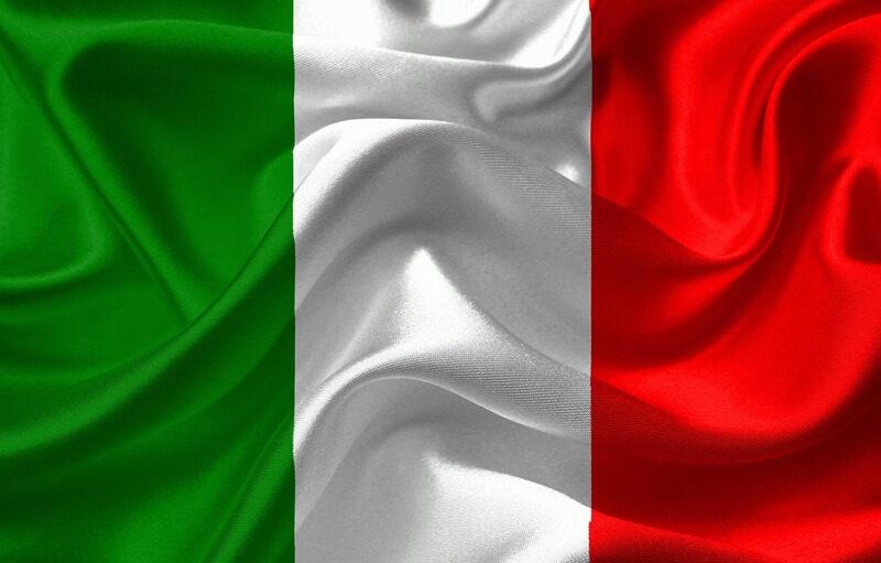 Cocoonスキン『イタリア』の特徴