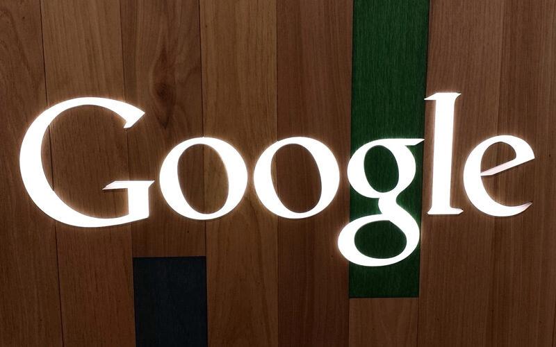 Googleからのアクセスがbingの1/20しかない件